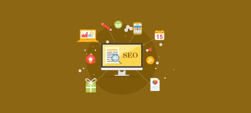 5 Ways to Ignore SEO Could Affect Your Results