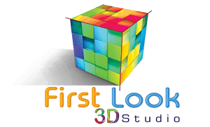 First Look 3D Studio 27