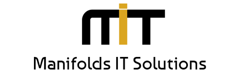 Manifolds IT Solutions 36