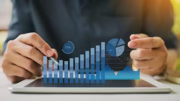 Top 4 Digital Marketing Strategies for Startups 1