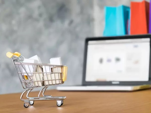 Top 5 ecommerce frameworks to look for in 2020 1