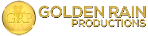 Golden Rain Productions 9