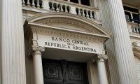 BANCOS Destacaron altas ganancias y mayor solidez del sistema financiero