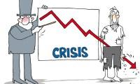 La crisis económica pone en jaque a los medios locales de comunicación
