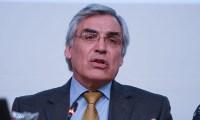 Ex intendente histórico de la cuarta suena como candidato a gobernador de Lavagna