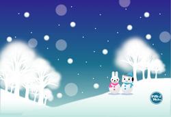 2015年冬バージョン