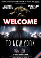 welcome-to-new-york_