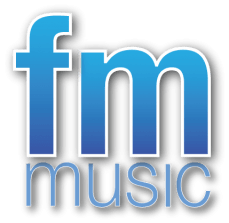 FM Surprise Show: Losing Septmember & The MMB double header