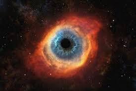 Regresa Cosmos en 2014