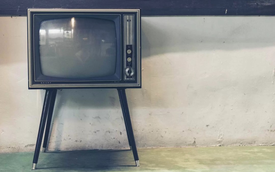 TV-BOX, Kodi y Android, ¿para que sirven?