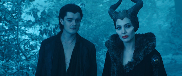 MALEFICENT_Movie Stills_21