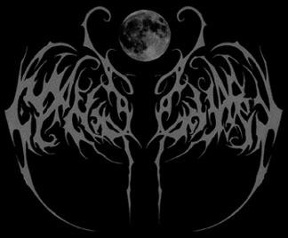 https://i1.wp.com/www.fmp666.com/nightbringer/nightbringer-logo.jpg