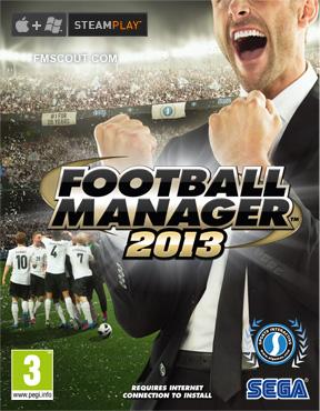https://i1.wp.com/www.fmscout.com/assets/football-manager-2013-digital.jpg