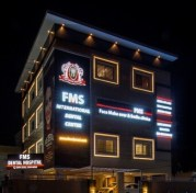 fms-dental-jubilee-hills-hyderabad (1)
