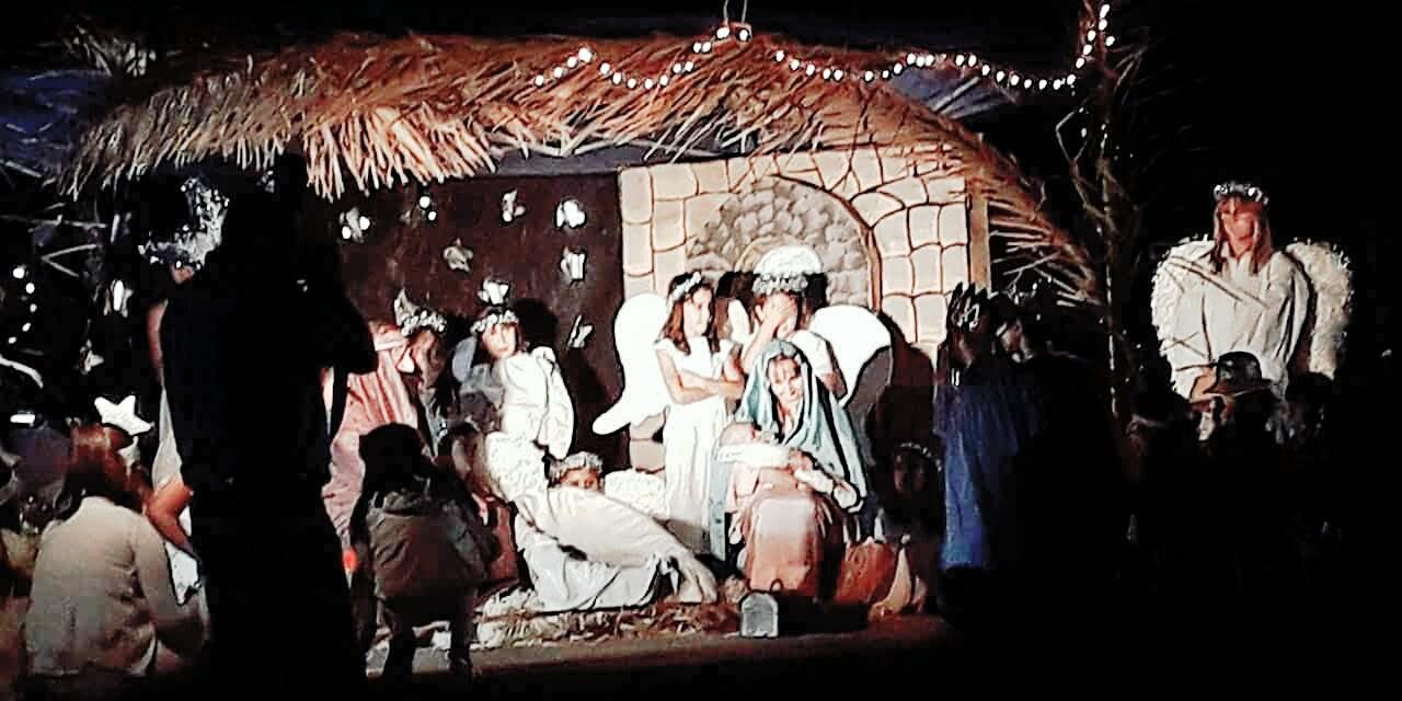 Novena de Navidad – del 16 al 24 de Diciembre