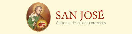 La parroquia se prepara para la novena en honor a San José
