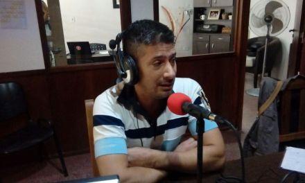 SIRIA: IMPORTANTE TEMA QUE SE DESARROLLARÁ EN «INFO Y OPINIÓN»