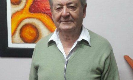 GRAN FIESTA DEL SALAME CASERO