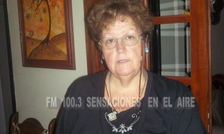 4ta. CAMPAÑA DETECCIÓN BOCIO y NÓDULOS TIROIDEOS.