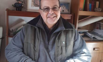 ENCUENTRO ECUMENICO DE IGLESIAS EN GENERAL CABRERA