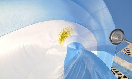 En Alta Gracia serán los festejos por el Día de la Bandera