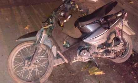 Río Cuarto: Tratan de identificar a un joven que ingreso en grave estado al Hospital San Antonio de Padua