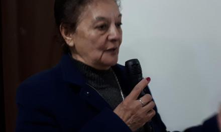 HISTORIA DEL BARRIO ARGENTINO