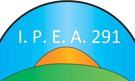 El IPEA comienza las clases con un 40 % de acatamiento al paro
