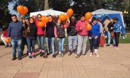 El Taller Aprendiendo a Vivir, invita a reflexionar en el Día Mundial del Síndrome de Down