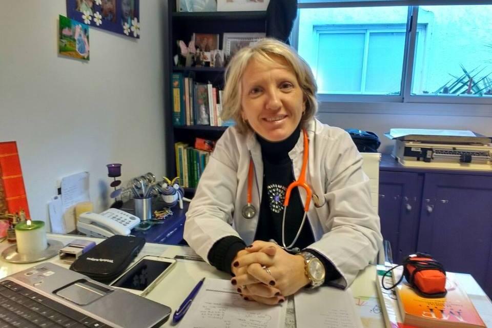 BALANCE POSITIVO DE VACUNACIÓN ANTIGRIPAL EN EL HOSPITAL