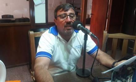 ACTIVIDADES DEPORTIVAS DESDE EL ÁREA DE DEPORTES Y RALLY DE AUTOS ANTIGÜOS