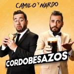 CAMILO HABLÓ CON NUESTRA EMISORA