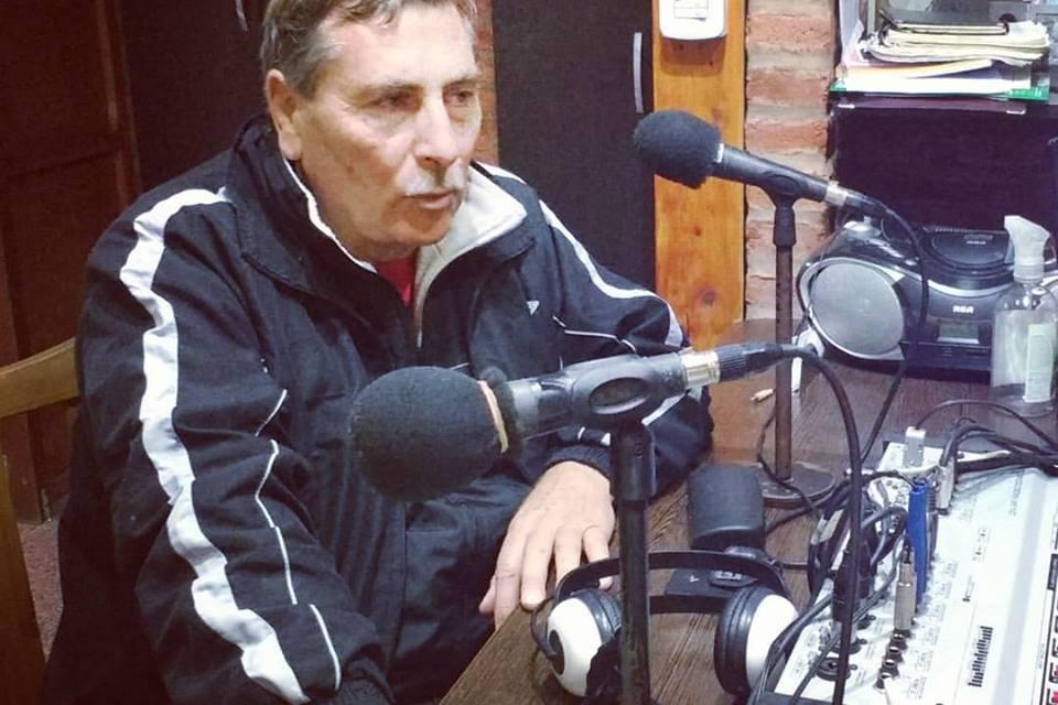 MAÑANA SÁBADO SE REALIZA EL SORTEO DEL BONO SOLIDARIO DE BOMBEROS