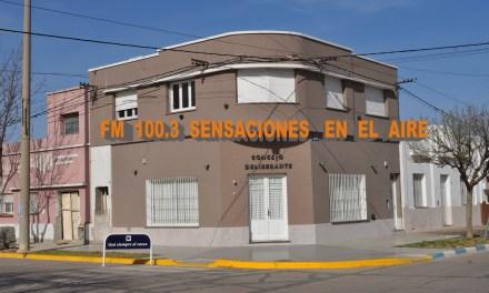 El Concejal Mauro Salusso por el PJ presentó Proyecto de Resolución: «Violencia de Género»
