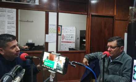 INFO Y OPINION -LOS 75 AÑOS DE COTAGRO