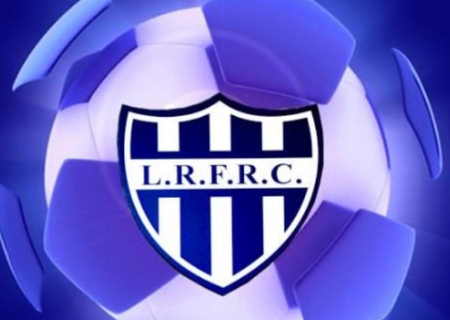 Resolución de la LRFRC respecto a la agresión a un árbitro en un partido en Carnerillo