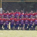Iguanas Rugby participará de un partido en la cárcel de Río IV