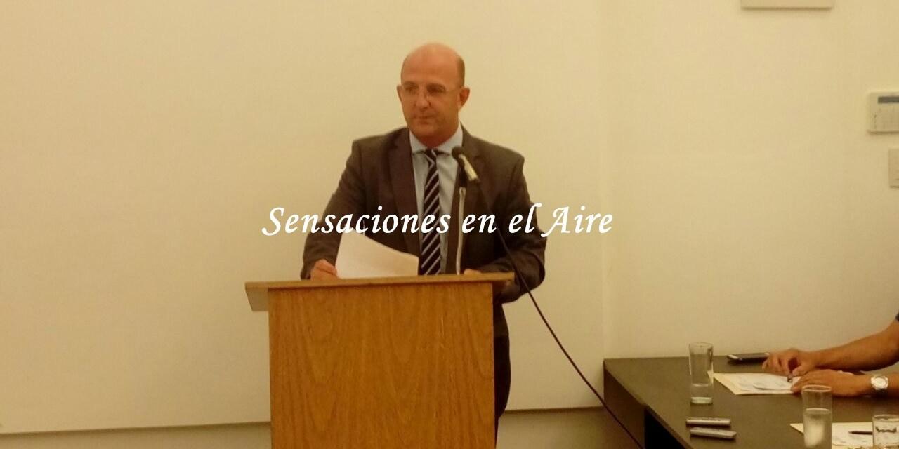 General Cabrera- Presupuesto 434 millones de pesos para el 2020