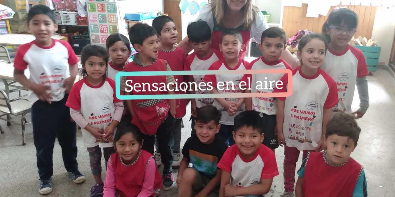 Cecilia Allende es la nueva Directora del Jardín Fray P. Bentivoglio