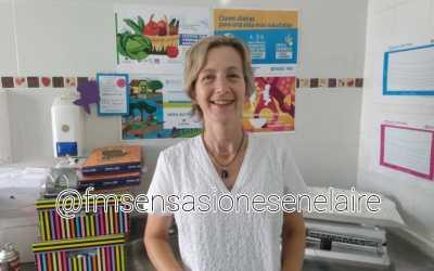 Hidratación y alimentación  «¿Que debemos tener en cuenta en Verano?