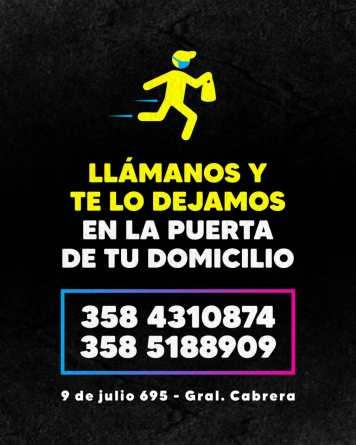 11d41103-3742-4c8c-9e80-5755d7ac8033