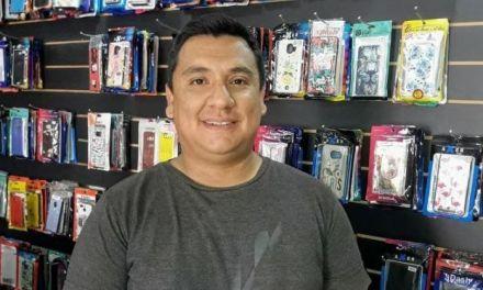 Cuarentena: Cómo es la situación de los Clubes locales