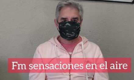 Sin coronavirus en Cabrera: Los hisopados realizados dieron negativo