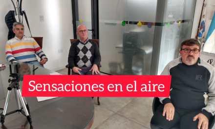 Tiempos de cuarentena: «No se permiten reuniones familiares»