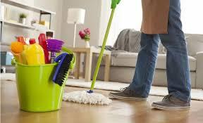 Nuevas felxibilizaciones – Se habilita «Servicio doméstico»