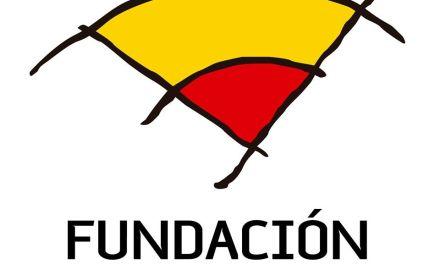 Fundación el Horno: con el protocolo adecuado comienza el taller de guitarra