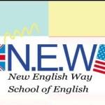 Tiempos de cuarentena: El Instituto New dicta clases virtuales