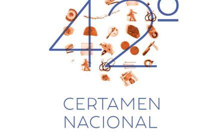 Más de 100 cuentos presentados para el certamen nacional de cuentos