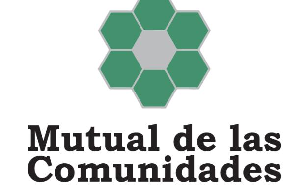 Mutual de las Comunidades con importantes promociones en el mes de Julio