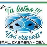 Solidaridad: El grupo de pescadores de Cabrera se suma a la Colecta